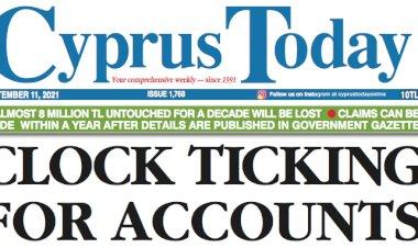 https://www.cyprustodayonline.com/cyprus-today-11-september-2021-pdfs
