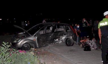https://www.cyprustodayonline.com/one-dead-four-hurt-in-drink-drive-smash