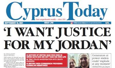 https://www.cyprustodayonline.com/cyprus-today-september-18-2021-pdfs