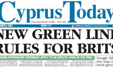https://www.cyprustodayonline.com/cyprus-today-october-2-2021-pdfs