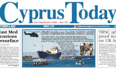https://www.cyprustodayonline.com/cyprus-today-october-9-2021-pdfs