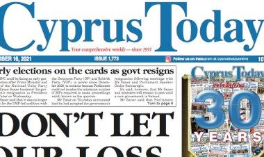 https://www.cyprustodayonline.com/cyprus-today-october-16-2021-pdfs