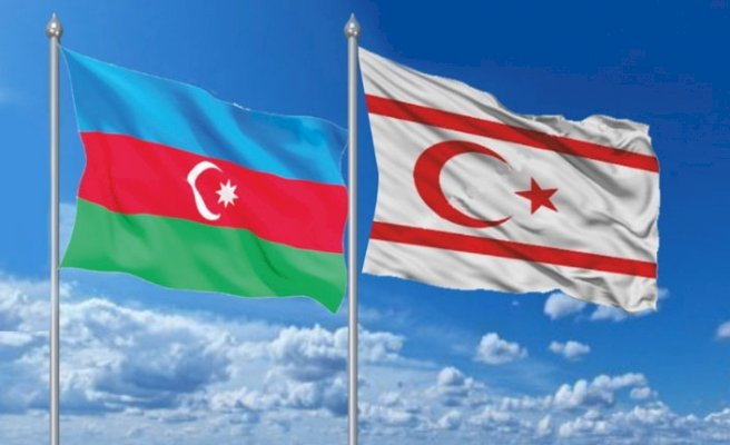 Is Azerbaijan close to TRNC recognition?
