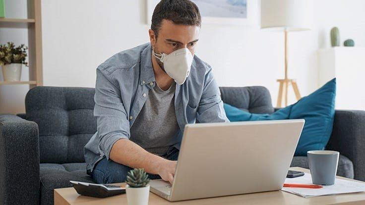 Home quarantine criteria revealed