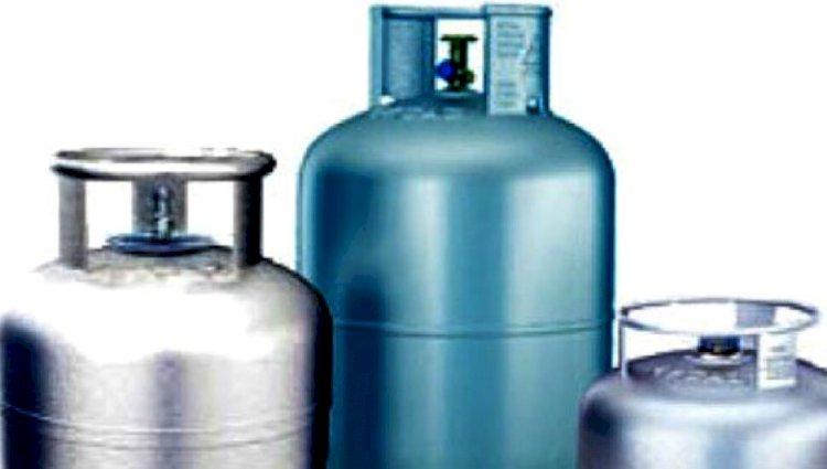 Gas price rises 19%