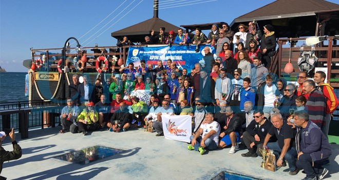https://www.cyprustodayonline.com/international-marathon-attracts-140-swimmers