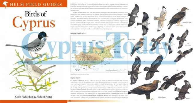 https://www.cyprustodayonline.com/helm-publishes-one-of-the-most-comprehensive-birding-guides