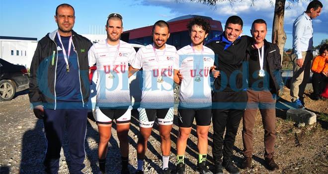 https://www.cyprustodayonline.com/ciu-gau-cycling-champs