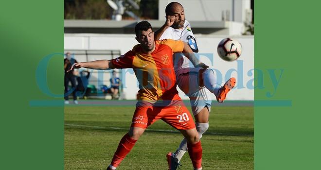 https://www.cyprustodayonline.com/super-league-leaders-beat-göçmenköy-5-3