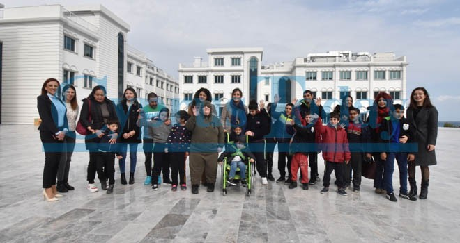https://www.cyprustodayonline.com/university-makes-the-children-smile