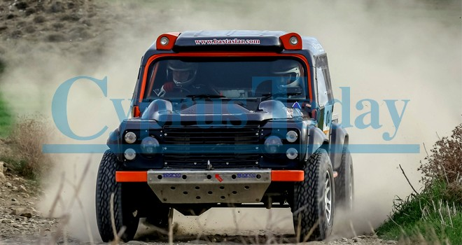 https://www.cyprustodayonline.com/teams-race-to-victory-in-offroad-rally-sprint-championship