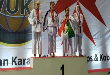 https://www.cyprustodayonline.com/young-tc-wins-bronze-in-malta