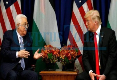 https://www.cyprustodayonline.com/palestinians-to-shun-us-led-economic-conference