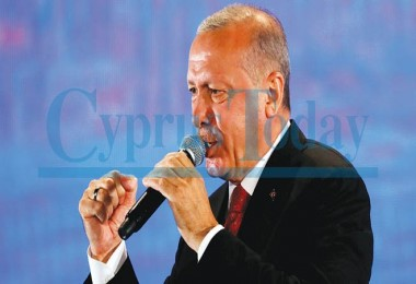 https://www.cyprustodayonline.com/unacceptable-that-turkey-cant-have-nuclear-weapons