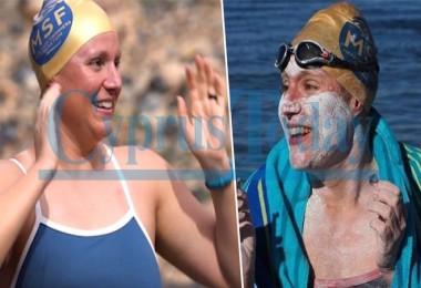 https://www.cyprustodayonline.com/woman-crosses-channel-4-times-in-record-breaking-swim