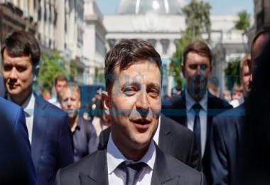 https://www.cyprustodayonline.com/ukrainian-leader-calls-snap-election