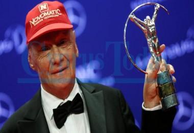 https://www.cyprustodayonline.com/motor-racing-great-niki-lauda-dies-age-70