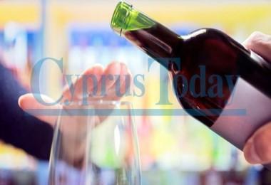 https://www.cyprustodayonline.com/scots-alcohol-sales-lowest-since-1990s