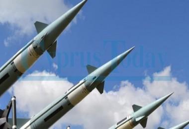 https://www.cyprustodayonline.com/nuclear-war-risk-highest-since-wwii