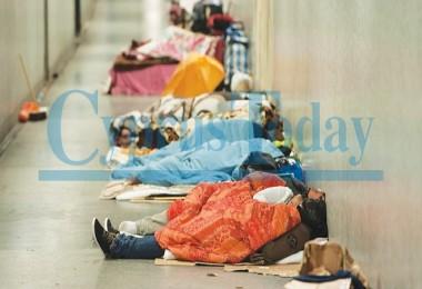 https://www.cyprustodayonline.com/too-poor-to-pay-the-rent
