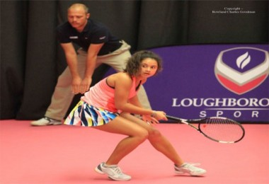 https://www.cyprustodayonline.com/eliz-plays-in-uk-finals-readies-for-lta-tournament