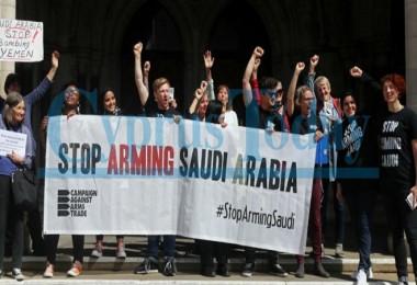 https://www.cyprustodayonline.com/uk-broke-law-in-allowing-arms-exports-to-saudis-court